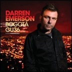 Darren-Emerson-Bogata-Global-Und-460559